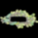 Sustainable Luxury main logo (1).png