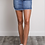 Thumbnail: IT'S IN THE JEANS SKIRT