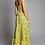 Thumbnail: LEOPARD VIBES DRESS