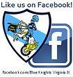 VA IX Facebook Page