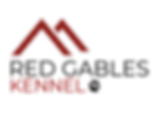 Red Gable Logo (2).png