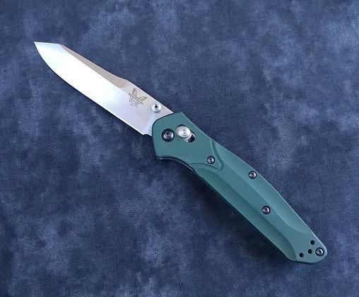 Benchmade 940 Osborne design