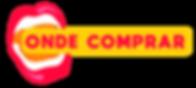 ONDE-COMPRAR.png