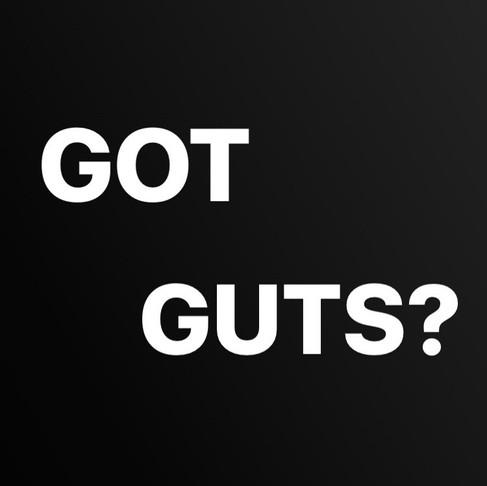 6 Ways Gut Health Enhances Your Game