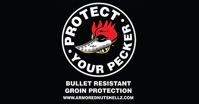 PROTECT-YOUR-PECKER2 628X1200.jpg
