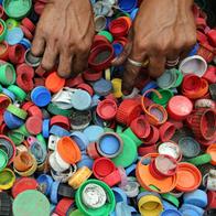Creating Circular Waste Economy