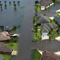 Flood Solutions