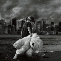 DisasterGirlSq01.jpg