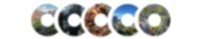 EVD_LandingServicesCircles.png
