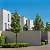 Hempcrete into Low Cost Housing