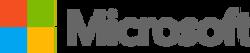microsoft-gray