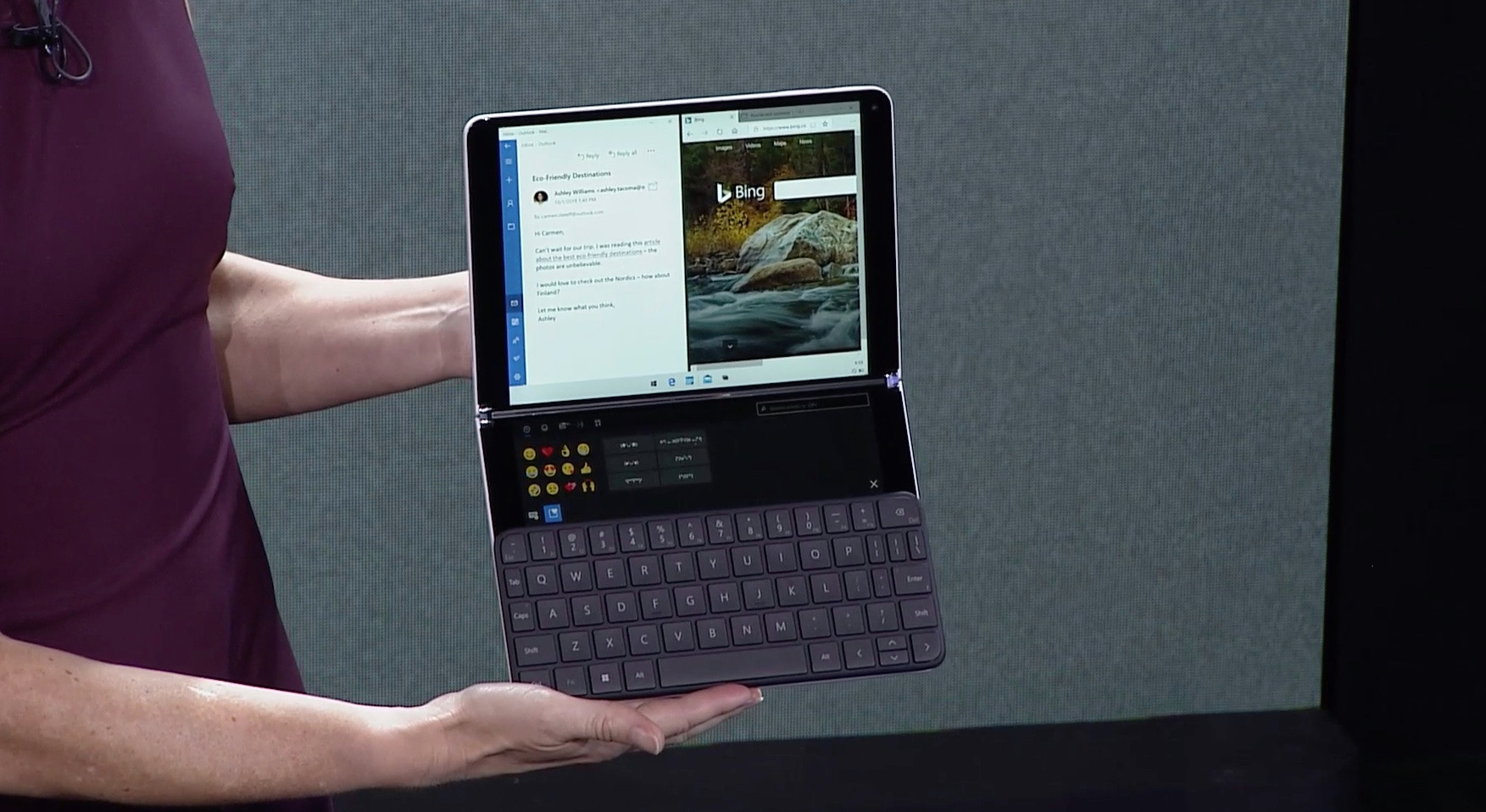surface-neo1