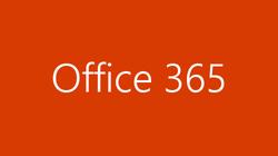 Office-365_500x280