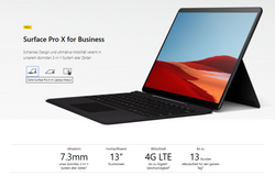 Surface_ProX