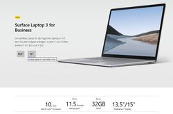 Surface_Laptop3