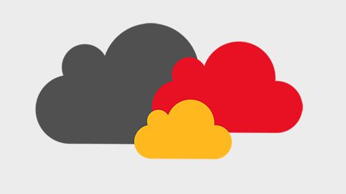 microsoft-cloud-deutschland