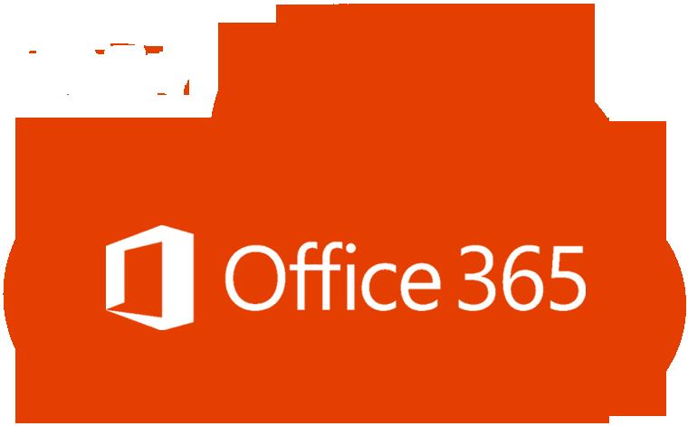 o365-logo