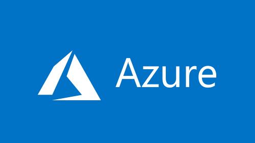 Azure 500x281 v2