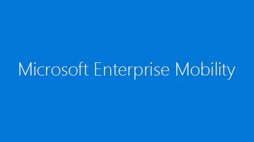 enterprise-mobility_500x280