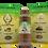 Thumbnail: Pancake Sprinkle Shaker