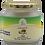 Thumbnail: RBD Coconut Oil