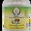 Thumbnail: Organic Extra Virgin Coconut Oil