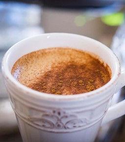 PALEO CINNAMON & TURMERIC COFFEE.jpg