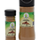Thumbnail: Ceylon Cinnamon Shakers