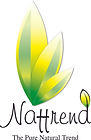 Nattrend logo.jpg