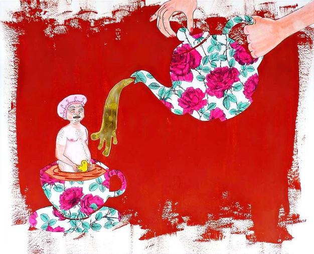 illustration-tamar-sleven-goldenshower_e