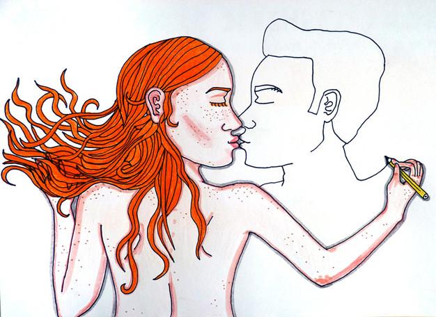 illustration-tamar-sleven-soulmate