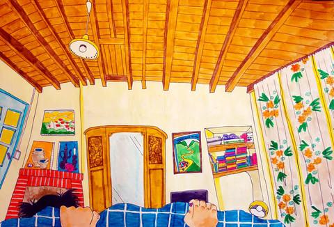 ceiling_apr2020_web.jpg