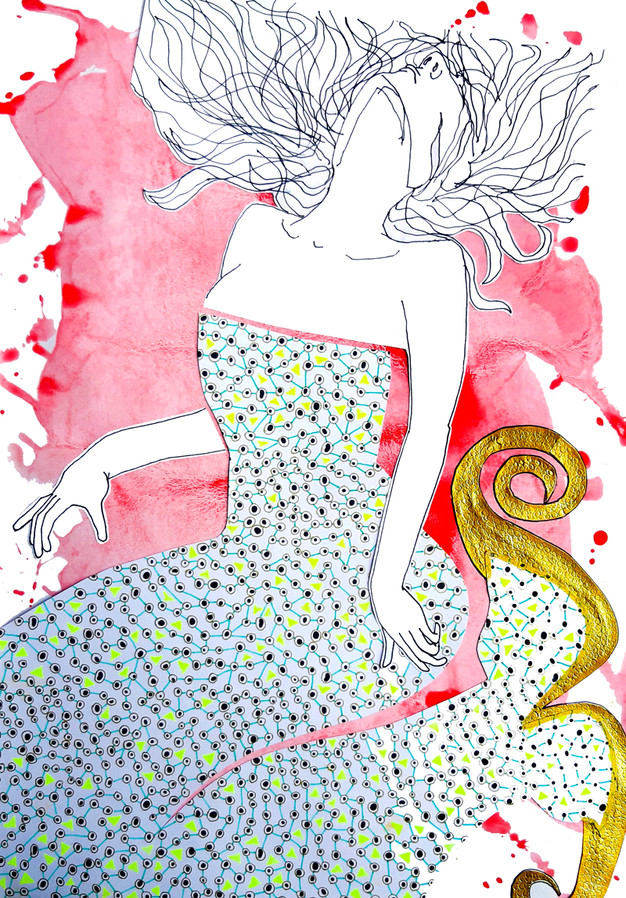 mermaid_june2020_web.jpg