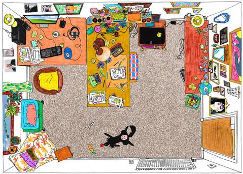 studiobovenaf_jun21_web.jpg