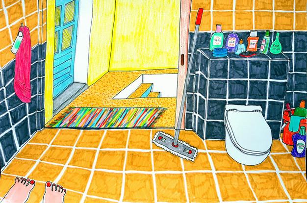 illustration-tamar-sleven-bathroom-web.j