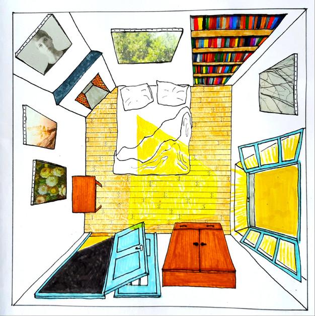 bedroomfromabove_june2020_web.jpg