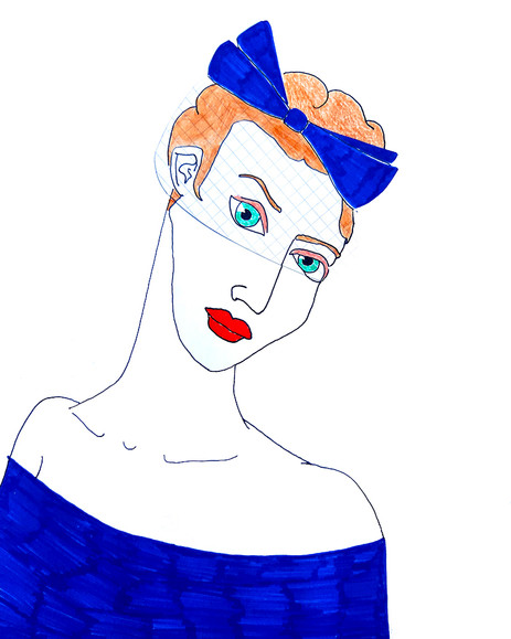 illustration-tamar-sleven-fashion-lady-w