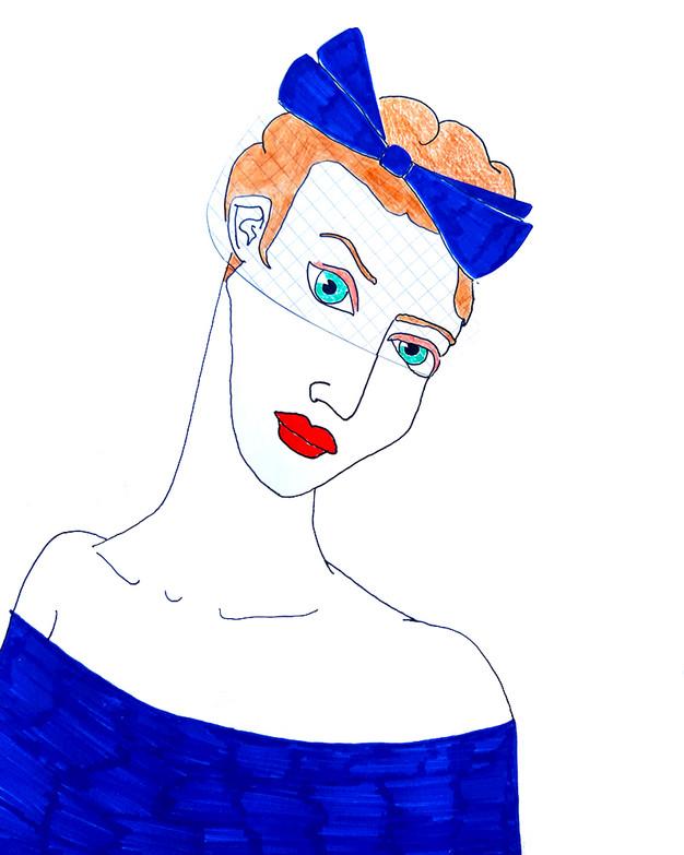 illustration-tamar-sleven-fashion-lady-w