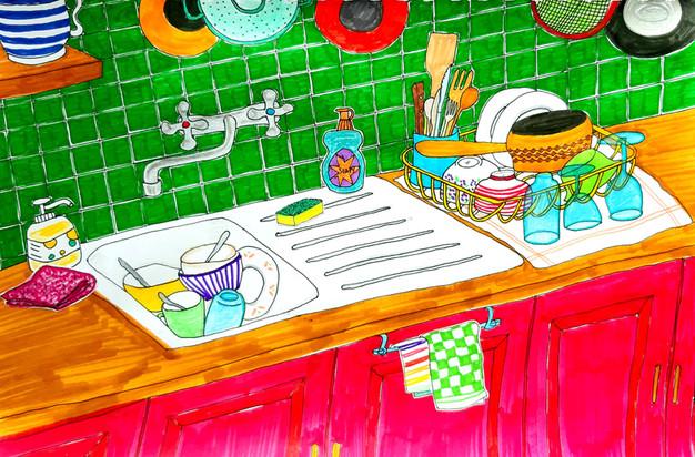 dishes_may2020_web.jpg