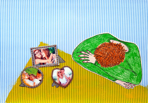 valentinesday_feb2020_web.jpg