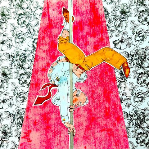 illustration-tamar-sleven-polearthur.jpg