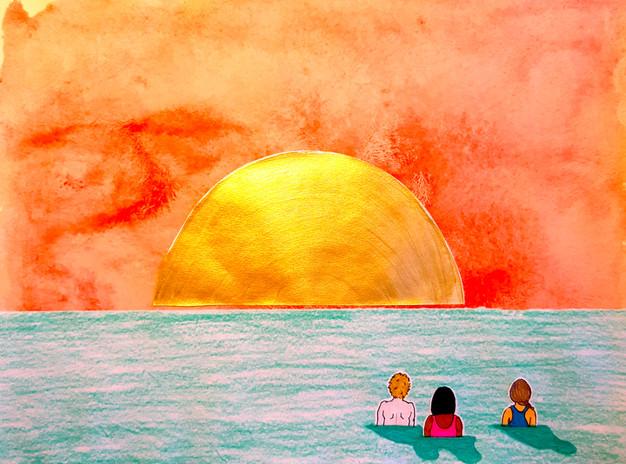 sundown_june2020_web.jpg