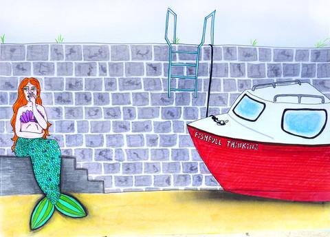 illustration-tamar-sleven-mermaid