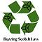 BSL logo(1).png