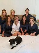 Brides hair Review, Brides Testimonials, wedding hair review, Bridal accolade,Praise,honor