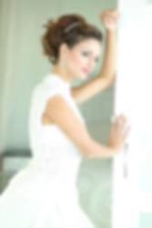 Long Island Bridal Hairstylist on Location, Long Island wedding hairstylist on Location, The best,Highly Season, Professional