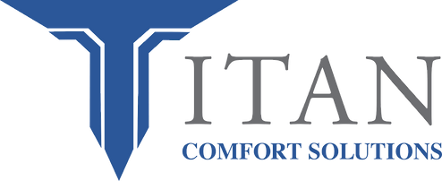 TITAN LOGO FOR WEB USE (1).png