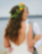 Long Island Bridal Hair Review, Long Island wedding hair review, accolade wedding hairstylist, prais
