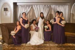On Location Bridal Hairstylist