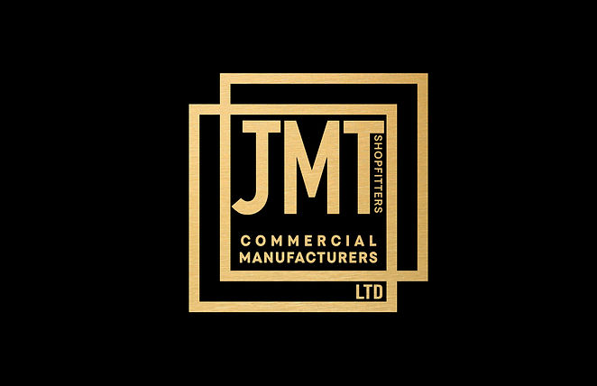 JMT, Shopfitters, Manufacturing, commercial, Domestic, Bespoke, Wakefield, West Yorkshire, Manufacturers, joinery, craftmanship, design, furniture.